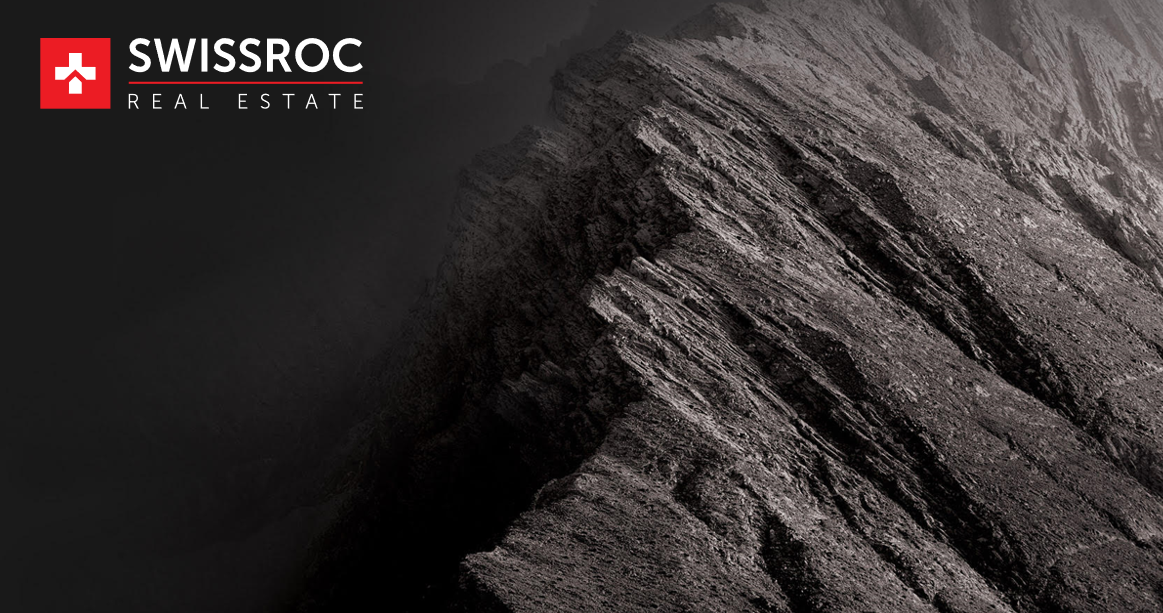 Helping Swissroc Real Estate improve its cash-flow by more than 50%